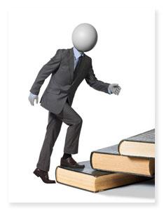 a77f536694b La recherche d emploi est une opération qui nécessite rigueur